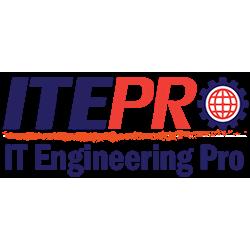 itepro-logo